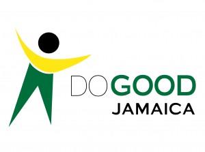 DoGoodJamaica-Logo-new