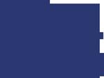MDK Advisory & Consulting Ltd. Logo
